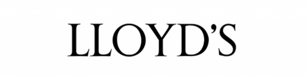 lloyds insurance company